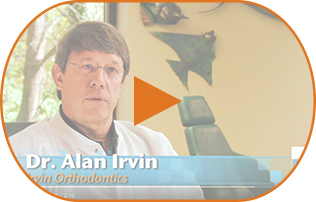 Orthodontist in Greensboro, NC
