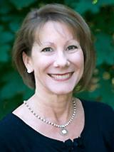 Jane Irvin Orthodontics